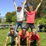 Do you have what it takes for the win?! Invercargill Scavenger Hunts
