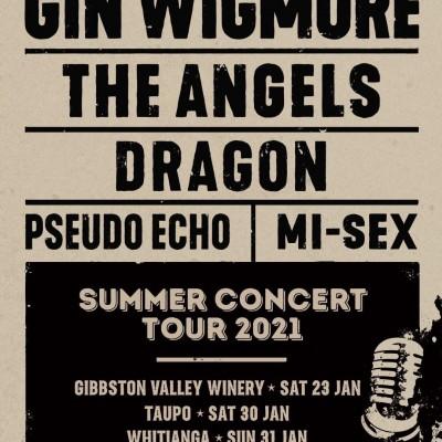 Gibbston Valley Concert 2021 – Transport0