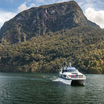 Doubtful Sound3