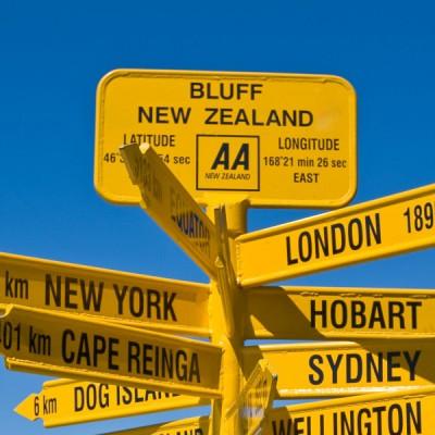 Discover Invercargill & Bluff6