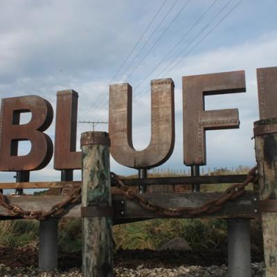 Discover Invercargill & Bluff3