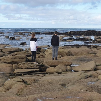 The Captivating Catlins4